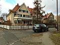 Karl-Liebknecht-Straße 16, An der Winkelwiese 24.jpg
