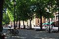 Karl Johans gate....JPG