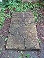 Karl Marx First Grave.jpg