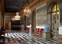 Karl XIs galleri 2011.jpg