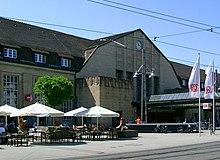 220px-Karlsruhe_Hauptbahnhof_20070521_Ausschnitt