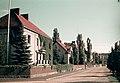 Karlstad - KMB - 16001000233104.jpg