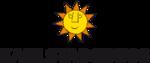 Karlstadsbus logo1. png