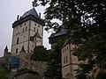 Karlstejn zamek 10.jpg