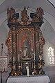 Karnberg - Kirche - Altar1.jpg