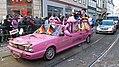 Karnevalsumzug 2013 in Erfurt (8462579300).jpg