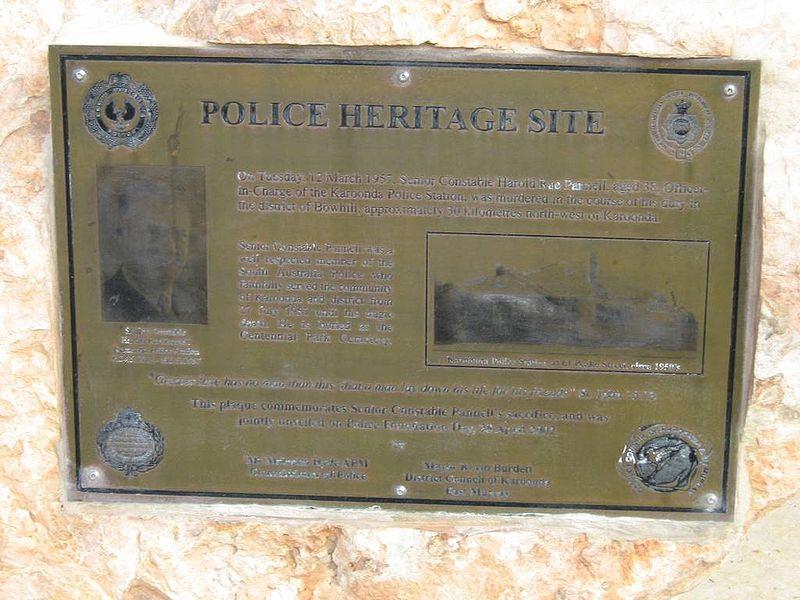 File:Karoonda police2.jpg