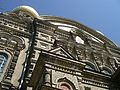 Karosta - church detail.jpg