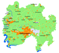 Karte-radevormwald.png