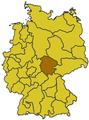 Karte Bistum Erfurt.PNG