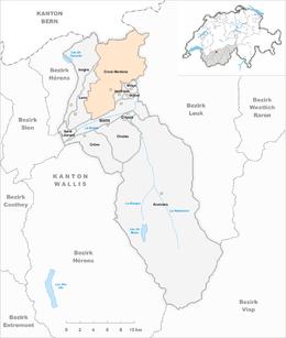 CransMontana Wikipedia
