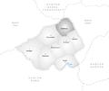 Karte Gemeinde Egerkingen.png