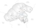 Karte Gemeinde Féchy.png