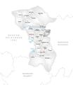 Karte Gemeinde Graben.png