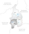 Karte Gemeinde Gsteig bei Gstaad.png