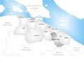 Karte Gemeinde Langrickenbach.png