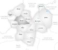 Karte Gemeinde Oberwil.png