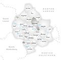 Karte Gemeinde Ormalingen.png