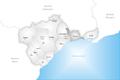 Karte Gemeinde Perroy.png