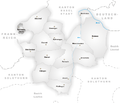 Karte Gemeinde Schönenbuch.png