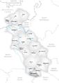 Karte Gemeinde Wallisellen.png