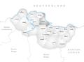 Karte Gemeinde Zurzach.png