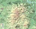 Karte Harburger Berge.png