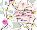 Karte Kohrener Land.jpg