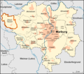 Karte Marburg Stadtteil Dilschhausen.png
