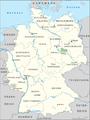 Karte Naturpark Fläming.png