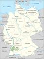 Karte Naturpark Schwarzwald Mitte-Nord.png