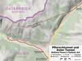 Karte Pflerschtunnel und Aster Tunnel.png