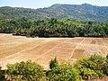 Karwar ( North Kannada ) Landscape from Train - panoramio.jpg