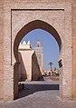 Kasbah Mosque 1114.jpg