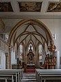 Kasendorf St.Johannes 041305-HDR.jpg
