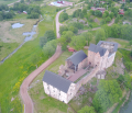 Kastelholm-aerial-2017-midsommar-1.png
