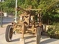 Kastelli Bofors gun.jpg