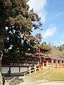 Kasuga Taisha Kasuga Grand Shrine National Treasure World heritage 国宝・世界遺産春日大社31.JPG