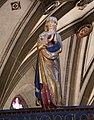 Kathedrale St. Nikolaus Kreuzigungsgruppe Fribourg-5.jpg