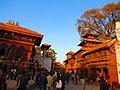 Kathmandu Durbar Square IMG 2250 14.jpg