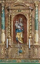 Katholische Pfarrkirche St. Julitta und Quiricus, Andiast. (actm) 04.jpg