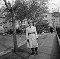 Katona 1944-ben Budapesten. Fortepan 32049.jpg