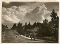 Katoomba St. Street & Clouds, Katoomba a128374u.tif