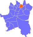 Katowice-Bogucice.png