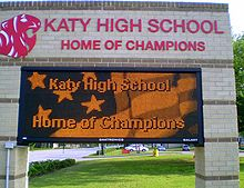 KatyHighSchool.JPG