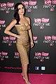 Katy Perry - Part Of Me Australian Premiere - June 2012 (20).jpg