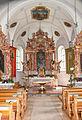 Kaunertal Pfarrkirche Feichten innen.jpg