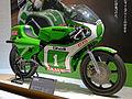 Kawasaki KR250 2011 Tokyo Motor Show-1.jpg