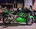 Kawasaki Ninja ZX-14R ABS OE IDN.jpg