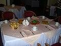 Kazakh dinner (5606533728).jpg